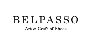 BELPASSO―Art & Craft of Shoes