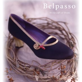 Belpasso 2018 winter exhibition